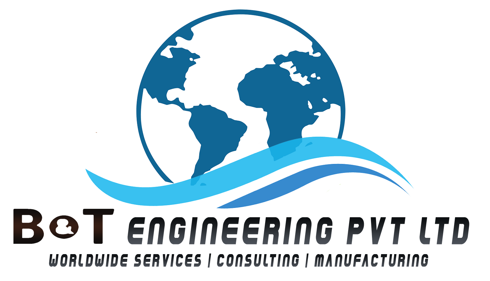 B&T Engineering Pvt Ltd